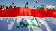 عراق: سازمان اطلاعات امارات در تنش های این کشور نقش مهمی دارد