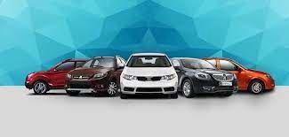 خودرو بیشترین حجم معاملات بازار را از آن خود کرد