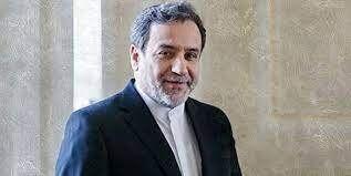 انتصاب عراقچی به عنوان دبیر شورای راهبردی روابط خارجی