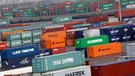 کسری تجاری آمریکا به بالاترین حد 14 سال اخیر رسید