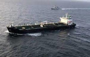 هیچیک از کشتیهای ایرانی یا محموله های متعلق به ایران توقیف نشده اند