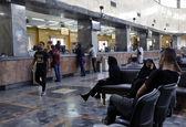 پرداخت تسهیلات بانکها به بخشهای مختلف اقتصادی 30 درصد افزایش یافت