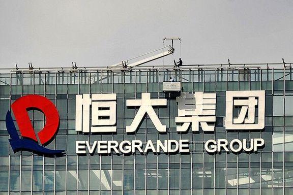 جهش سهام غول ساختوساز چین/ شاخصهای مهم آسیا رشد کردند
