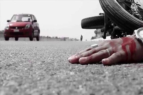 جاده های آذربایجان شرقی صدها کشته داد