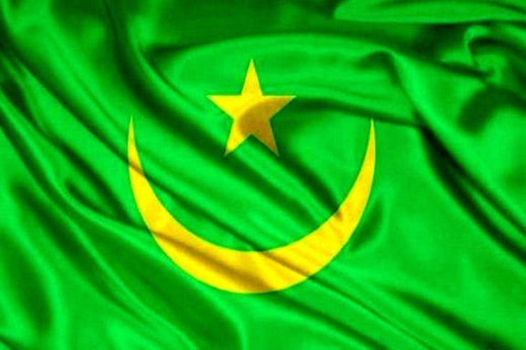 ترامپ کمک های واشنگتن به موریتانی را قطع می کند