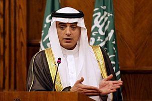 وزیر امور خارجه عربستان: هیچ از مظنونان قتل خاشقجی را تحویل ترکیه نخواهیم داد