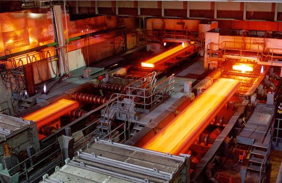سود خالص فولاد ارفع اعلام شد