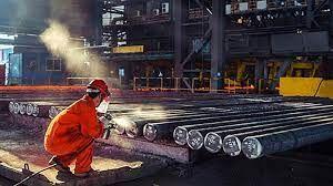 فولادساز چینی قیمت محصولات طویل را افزایش داد