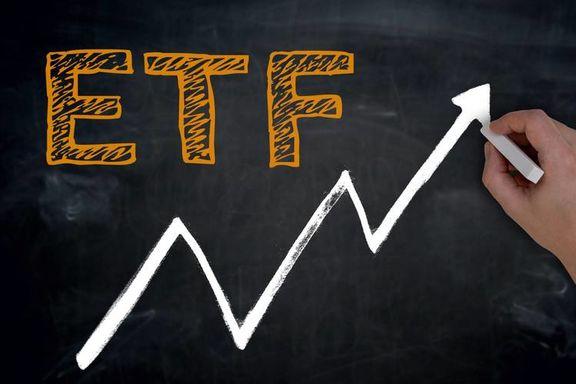 ارزش صندوقهای قابل معامله در بورس به 1469 میلیارد تومان رسید/ برترین صندوقهای سرمایهگذاری بورس کدامند؟