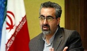ارزانتر از دارویی ایرانی در هیچ کجای دنیا نمی توان پیدا کرد