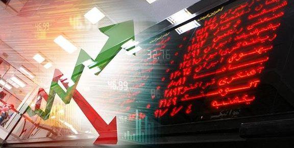 معافیت مالیاتی افزایش سرمایه از طریق سود انباشته راهی مجلس شد