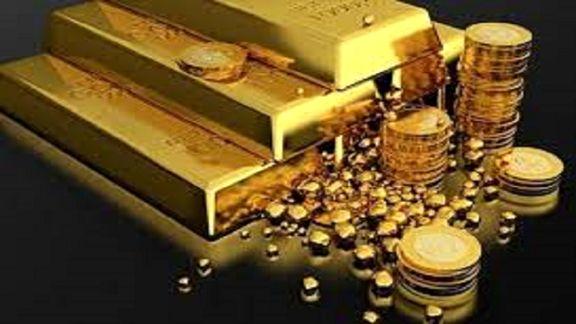 سکه ۱۱ میلیون و ۶۷۰ هزار تومان شد