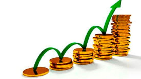 داراییهای خارجی در فصل پاییز رشد ۱۴.۲ درصدی را ثبت کرد