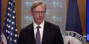 آمریکا اجازه نمیدهد ایران کاری که در لبنان انجام داد را در یمن نیز انجام دهد.