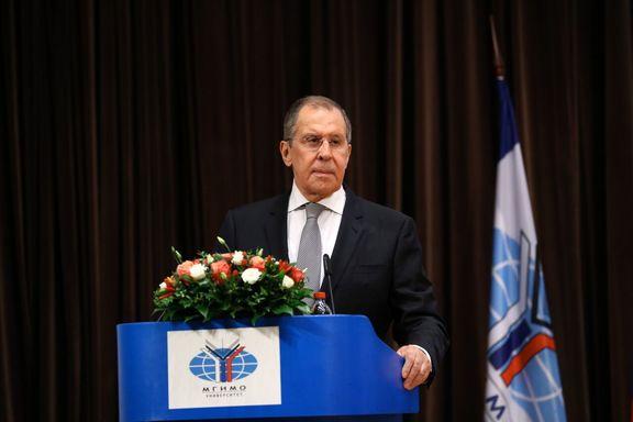 ناتو مسئول اصلی بازسازی افغانستان است