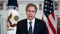 درخواست جمهوریخواهان برای توقف گفتوگوهای وین رد شده است