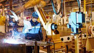 تعطیلی بیش از نیم میلیون شرکت چینی به دلیل شیوع کرونا در جهان