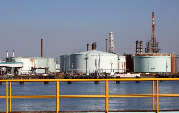 امیدها به تمدید توافق کاهش عرضه اوپک پلاس قیمت نفت را افزایش داد