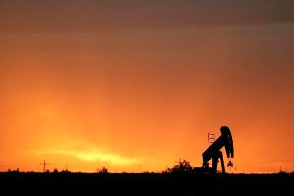 رشد قیمت نفت با افزایش امیدها به تمدید توافق کاهش تولید اوپکپلاس