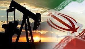 قیمت فروش گریدهای نفتی سبک و سنگین ایران افزایش یافت