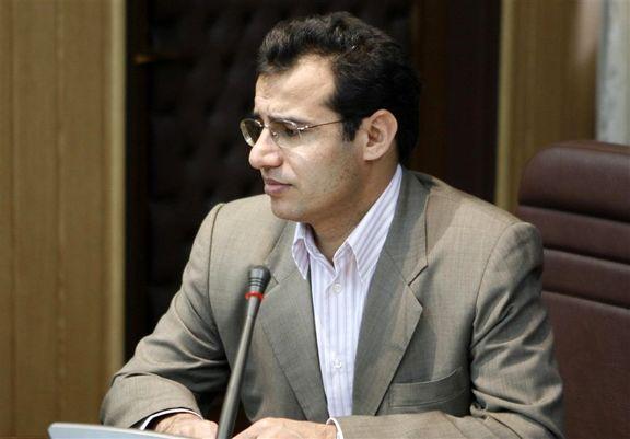 مدیرعامل بورس تهران از ممنوعیت معاملات دیترید و الگوریتمی دفاع کرد