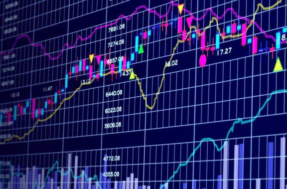 همهچیز درباره بازار بورس/ تفاوت بازار سهام با فارکس چیست؟