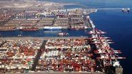 ایران در سال گذشته 820 میلیون دلار تجهیزات ساختمانی به آفریقا صادر کرد