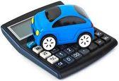 جدیدترین قیمت محصولات مدیران خودرو