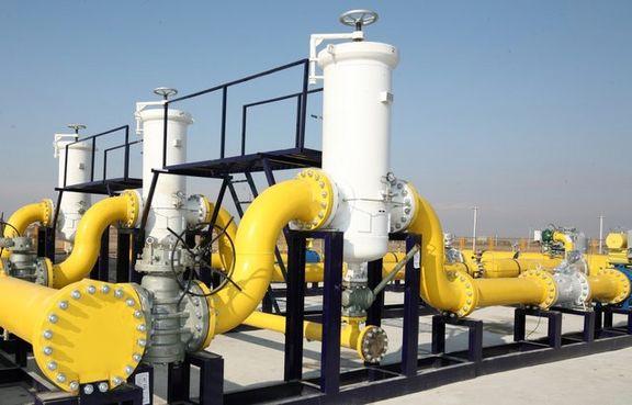 صادرات گاز ایران به عراق به 40 میلیون مترمکعب خواهد رسید / از سال دیگر بحث تمدید قرارداد فروش گاز به ترکیه مورد بحث قرار خواهد گرفت