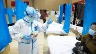 از دانشجویان فعال در عرصه کرونا تقدیر خواهد شد/دستیاران پزشکی فعال در زمینه کرونا وام دریافت می کنند