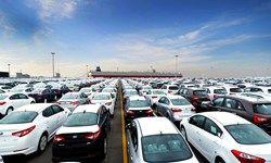 فهرست شرکتهای مجاز به پیشفروش خودرو منتشر شد