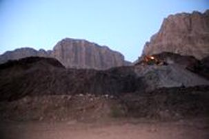 وجود چهار هزار و 400 معدن راکد و غیرفعال در کشور