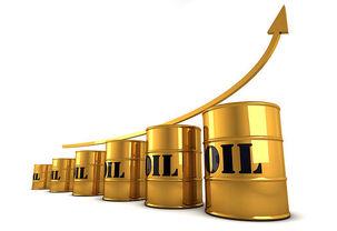 افزایش قیمت نفت مهار نشدنی است