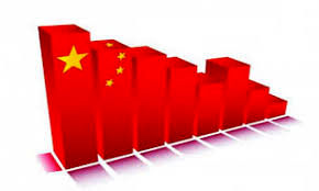 کاهش نرخ تورم در چین