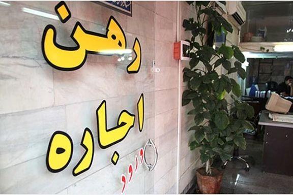 وزارت راه در تلاش برای کاهش واسطه گری در حوزه مسکن