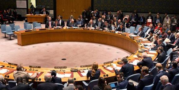 نمایندگان پنج عضو شورای امنیت خواستار اجرای آتشبس یمن شدند