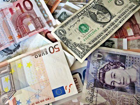 20 شرکت 25 درصد ارز دولتی 4200 تئومانی رادریافت کرده اند / انتشار لیست 20 شرکت اول دریافت کننده ارز 4200 تومانی