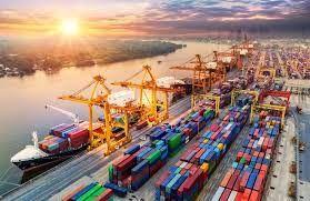 ظرفیت صادرات ۱۰۰ میلیارد دلاری ایران به کشورهای همسایه و هند و چین