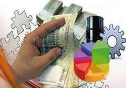 حرکت به سوی اقتصاد آزاد با ارز 10 هزار تومانی