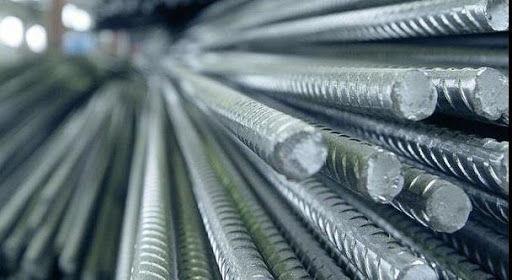 قیمت مقاطع طویل فولادی در سال 2021 روند افزایشی خواهند داشت