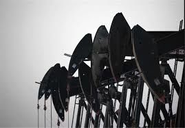 افزایش 1.47 درصدی قیمت نفت برنت در روز گذشته