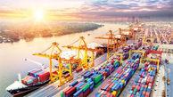 تبادل ۲۴ میلیارد دلار بین ایران و کشورهای ۱+۵/ چین اولین شریک تجاری ایران