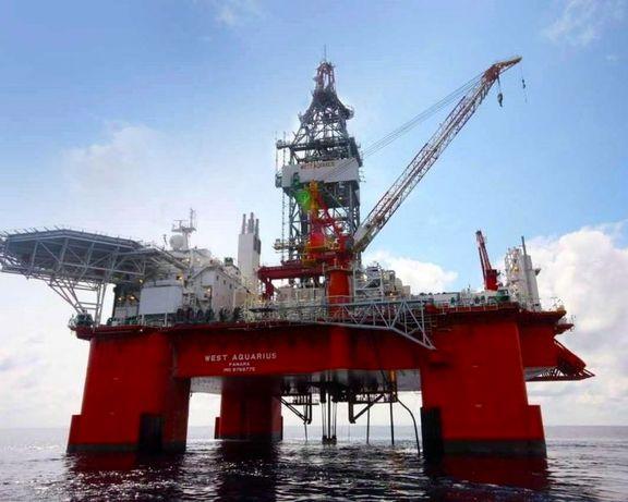 کاهش نیم میلیون بشکهای روزانه نفت در کانادا