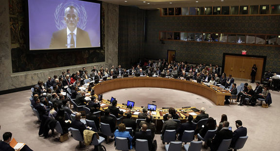 دبیرکل سازمان ملل به دنبال  خلع سلاح هستهای کرهشمالی