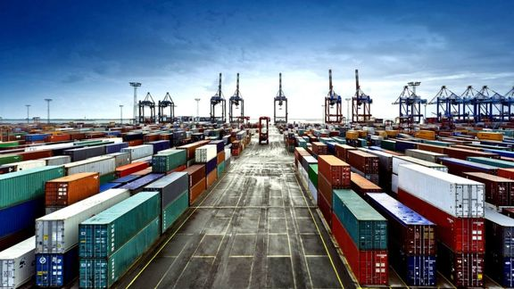 13 میلیون تن خوراک دام و طیور در یک ساله 99 وارد کشور شد
