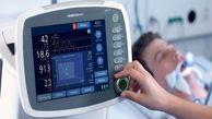 بیش از ۲۵۰ ونتیلاتور و ۵۰۰ تخت به دانشگاههای علوم پزشکی ارسال شد