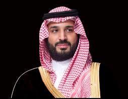 محمد بن سلمان برای سرمایه گذاری به پاکستان می رود