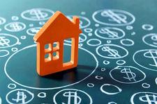 اجاره خانهها در سال 99 افزایش خاصی ندارد/ مردم نگران نباشند