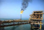 پارس جنوبی بزرگترین  ۸ درصد ذخایر گازی دنیا و ۵۰ درصد ذخایر گازی ایران را داراست
