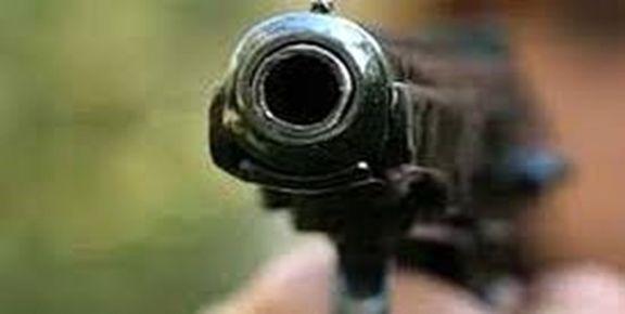 جزئیات ماجرای تیراندازی در خیابان جمهوری
